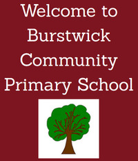 Burstwick Community Primary School