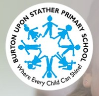 Company Logo by Burton-Upon-Stather Primary School in Burton upon Stather England
