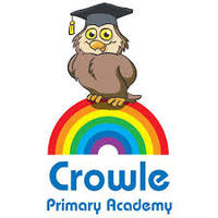 Crowle Primary Academy in Crowle England