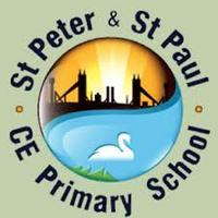 St Peter And St Paul Church Of England Primary in Scunthorpe England