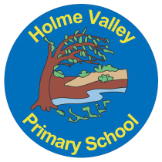 Holme Valley Primary School