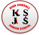 Kirk Sandall Junior School