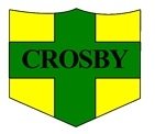 Crosby Primary School