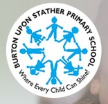 Burton-Upon-Stather Primary Sc...