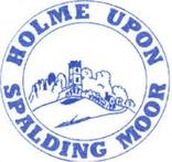 Holme on Spalding Moor Primary...