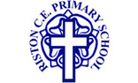 Riston Church of England Prima...